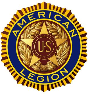 American Legion Post 346