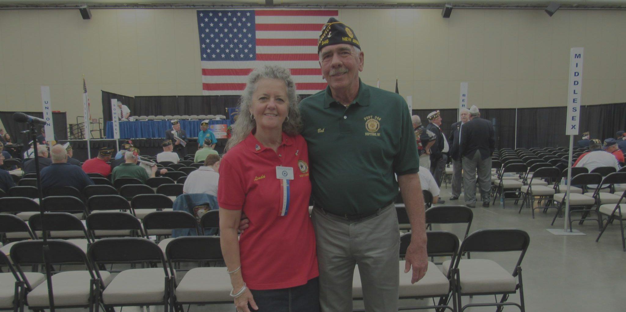 American Legion Post 346